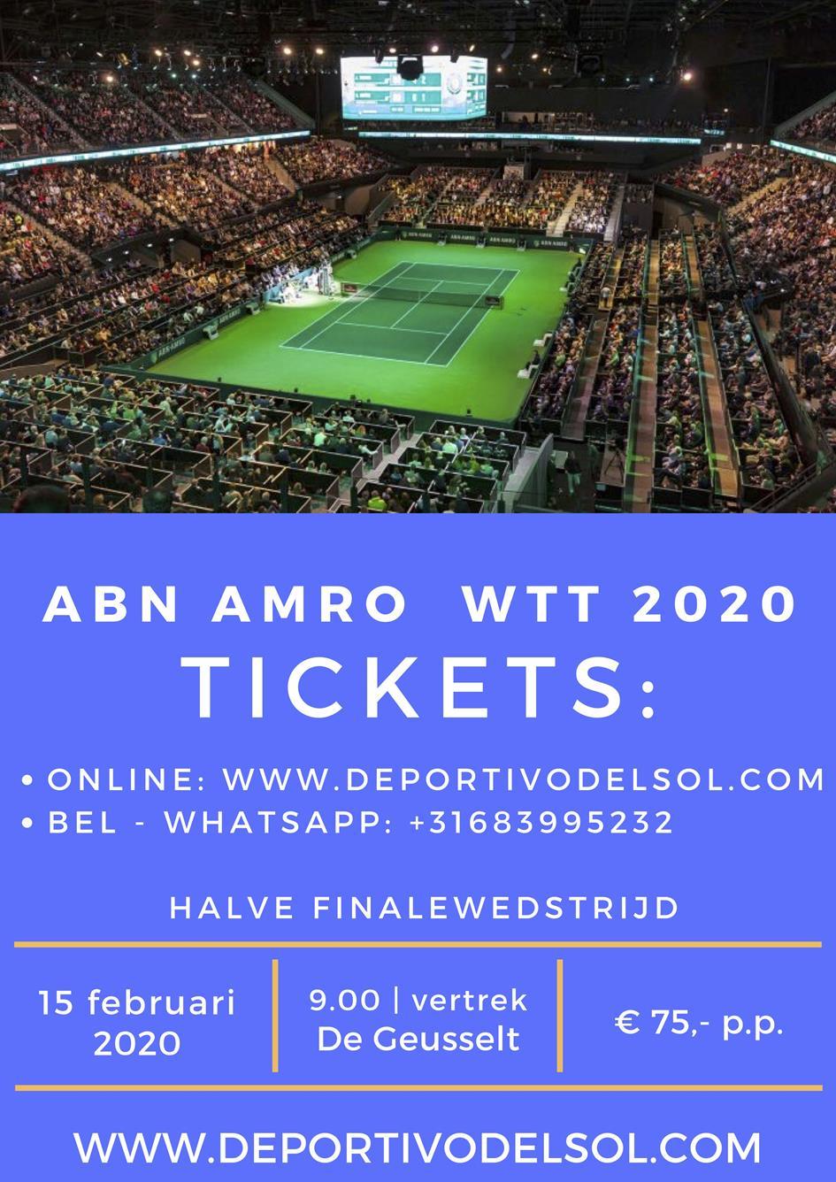 ABN AMRO 2020 flyer .jpg
